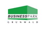 Business Spark
