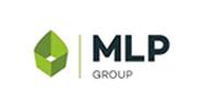 MLP Group