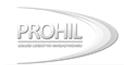 Prohil